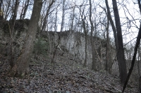 Dolina Udorki-13