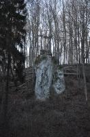 Dolina Udorki-1