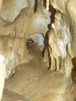 Jaskinia Brzozowa-11