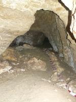Jaskinia Brzozowa-4