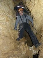 Jaskinia Brzozowa-6