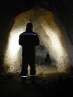 Jaskinia Brzozowa-8