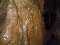 Jaskinia Niedźwiedzia Górna - autor kkacper