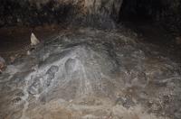 Jaskinia Nietoperzowa i okolice