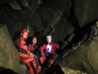 Jaskinia Ostra