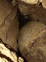 Jaskinia Rysia