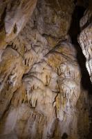 Jaskinia Zawał-14