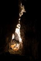 Jaskinia Zawał-15