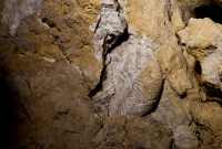 Jaskinia Zawał-17