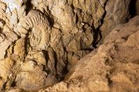 Jaskinia Zawał-18