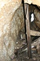 Jaskinia Zawał-27