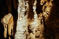 Jaskinia Zawał-28