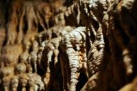 Jaskinia Zawał-29