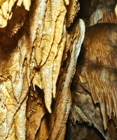 Jaskinia zawał-32