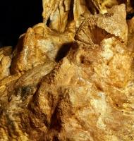 Jaskinia zawał-33