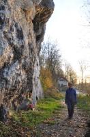 Pod Grabem i Zwierzyniecka-33