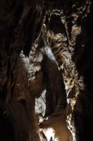 Nowa jaskinia-14