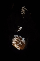 Nowa jaskinia-3