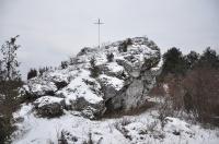 Okolice Czatachowej-11