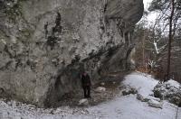 Okolice Czatachowej-1
