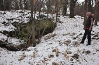 Okolice Czatachowej-4