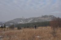 Olsztyn i okolice-17