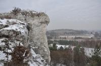Olsztyn i okolice-21