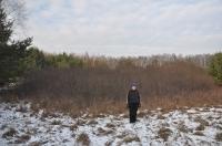 Olsztyn i okolice-30