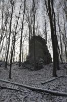Olsztyn i okolice-4