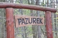 Rezerwat Pazurek-31