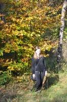 Rodaki jesiennie - 19.10.2014