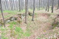 Stołowa Góra w Jaroszowcu - 12.04.2015