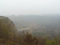 Tarnowskie Góry-1