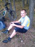 Wycieczka rowerowa-13