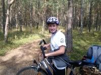Wycieczka rowerowa-15